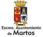 Martos_Ayunta_Escudo
